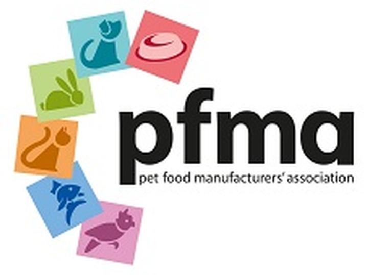 PFMA response to media coverage on cat TB cases and a potential link with diet
