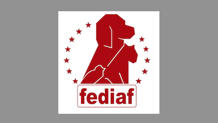 European pet food industry approves new safety and nutrition standards