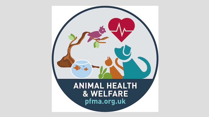 PFMA investigates pet feeding and health trends at London Vet Show (LVS)
