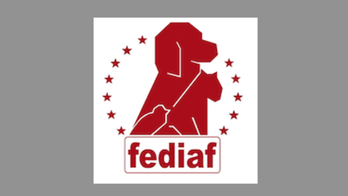 EU and member states endorse new FEDIAF Code of Good Pet Food Labelling