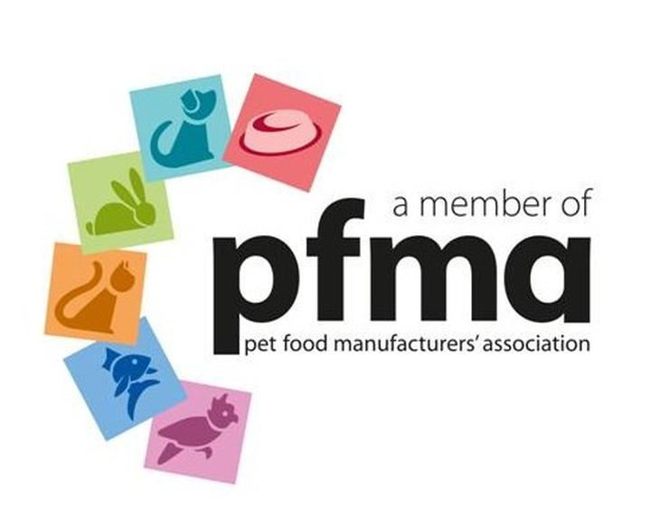 PFMA Welcomes Four New Companies in to Membership