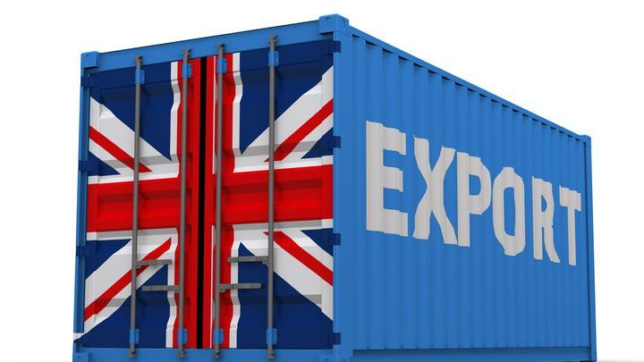 UK pet food industry struggling to export to the EU
