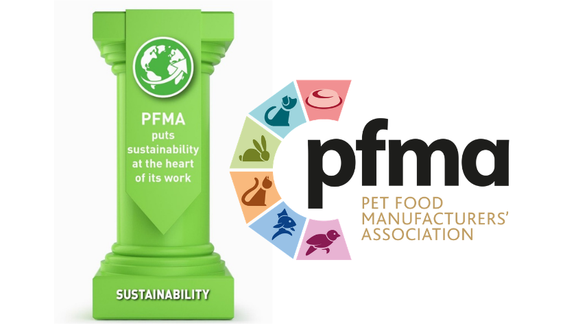 PFMA Responds to Edinburgh University Research on Environmental Impact of Pet Food